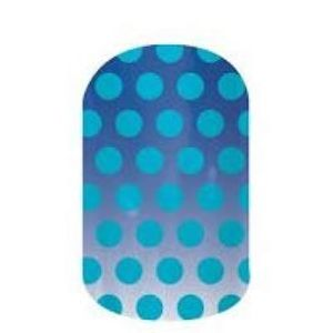 Jamberry Retired December Hostess Exclusive